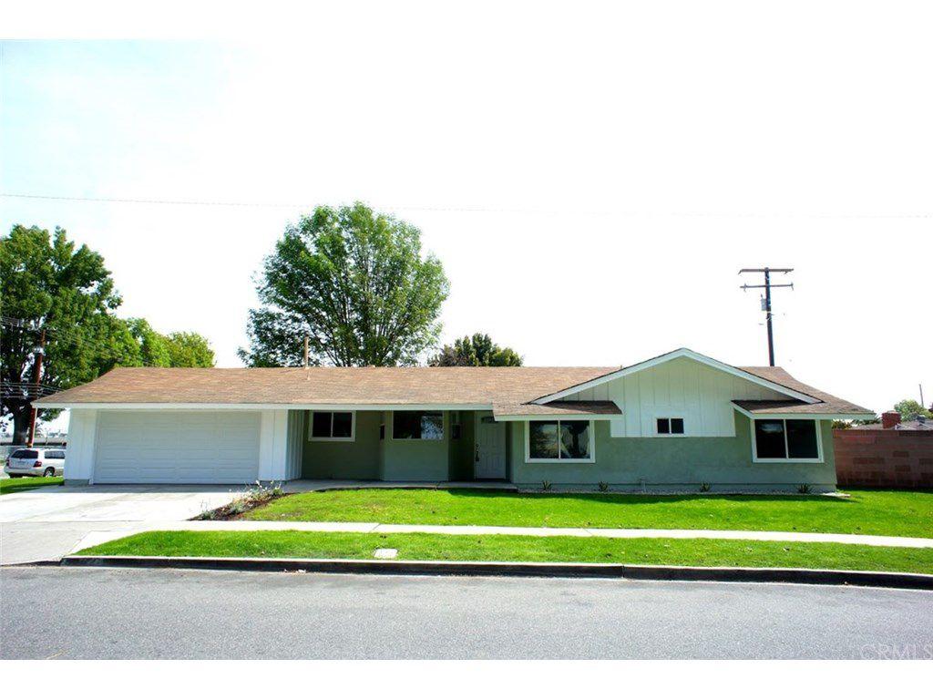 8362 Lampson Ave For Sale - Garden Grove, CA | Trulia