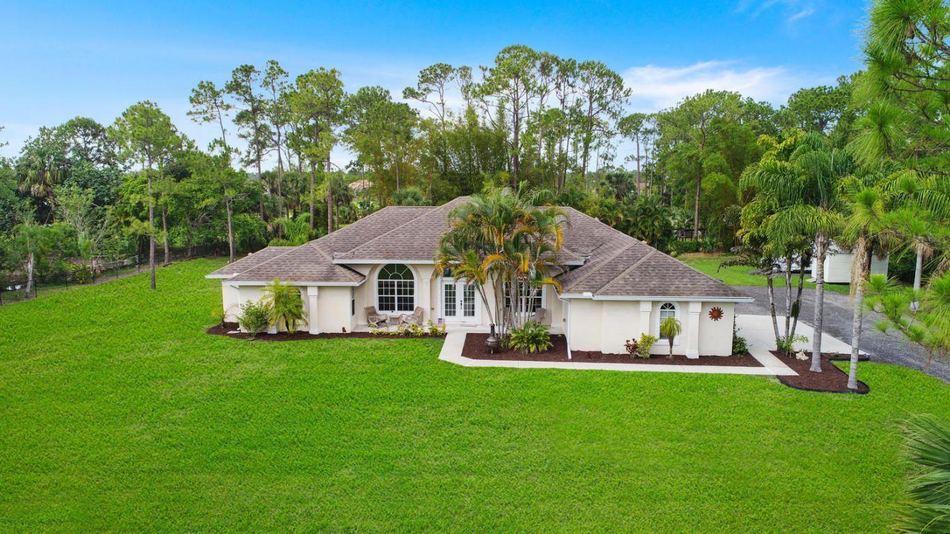 14913 71st Pl N For Sale - Loxahatchee, FL | Trulia