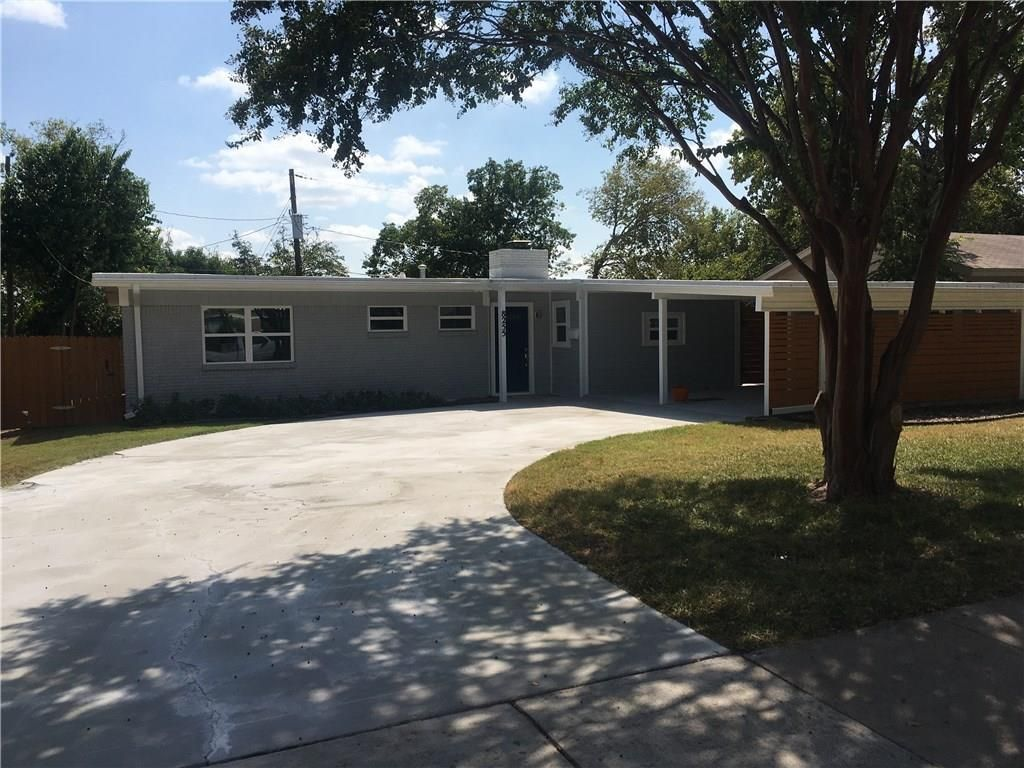 8255 longford dr fort worth tx 76116 estimate and home details