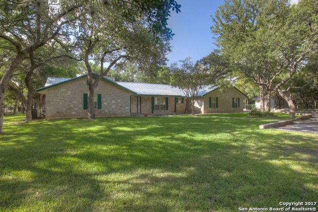 8330 Bindseil Ln, Garden Ridge, TX 78266 - Estimate and Home Details ...