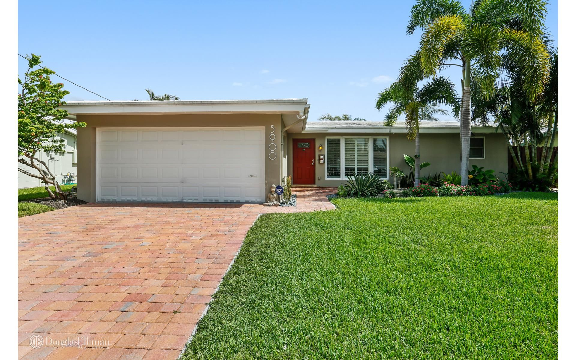 5900 NE 14th Way, Fort Lauderdale, FL 33334 - Estimate and Home ...