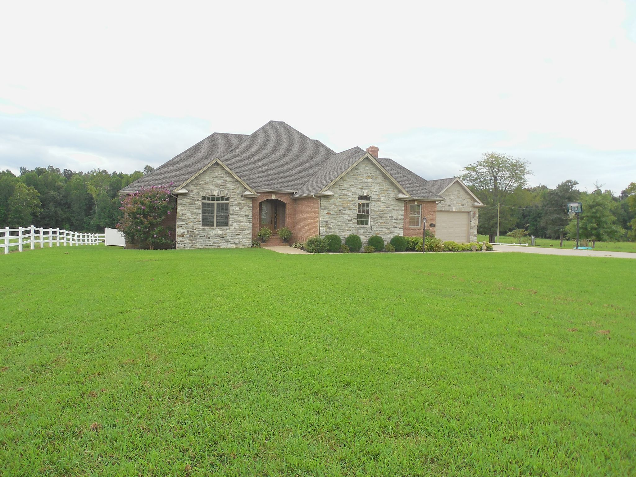 3716 brown rd madisonville ky 42431 4 bed 4 bath single family rh trulia com