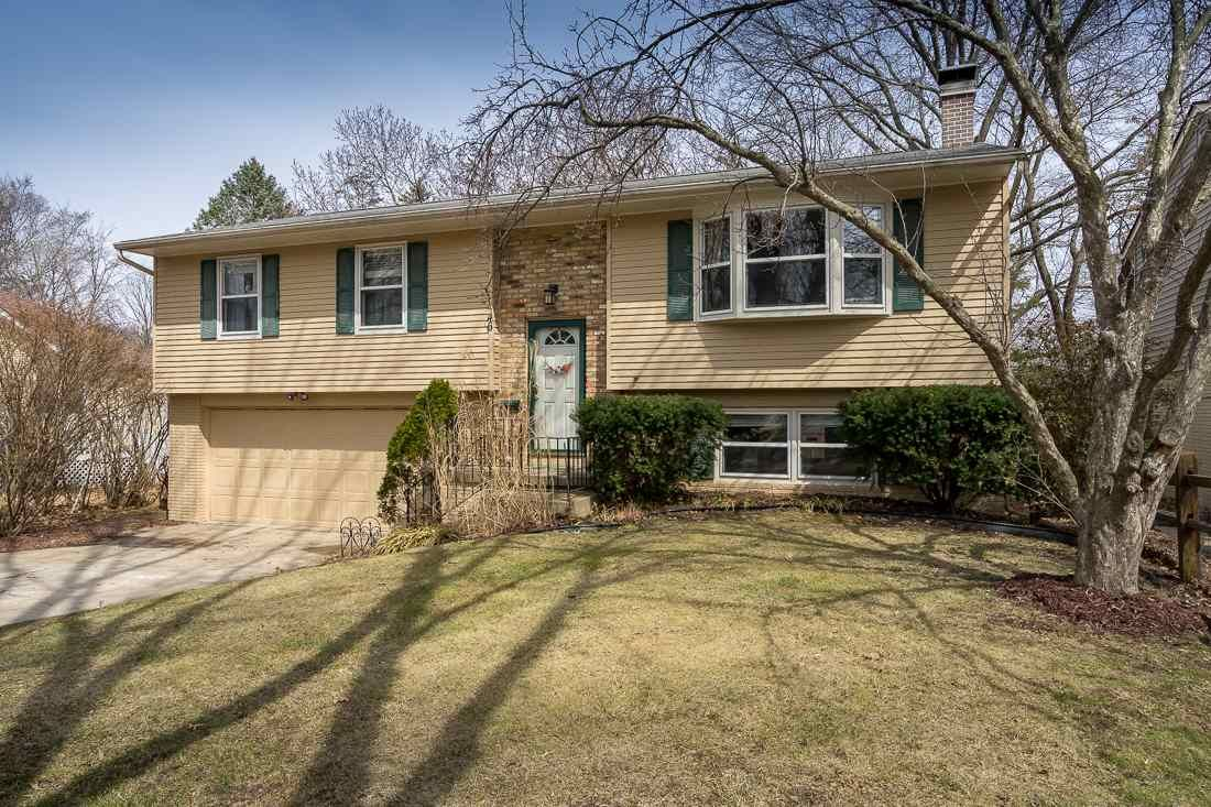 46 Olive Ct, Iowa City, IA 52246 - Recently Sold   Trulia