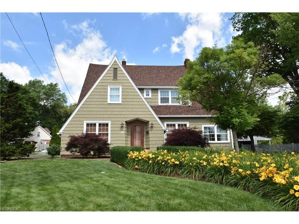 46 college st for sale poland oh trulia
