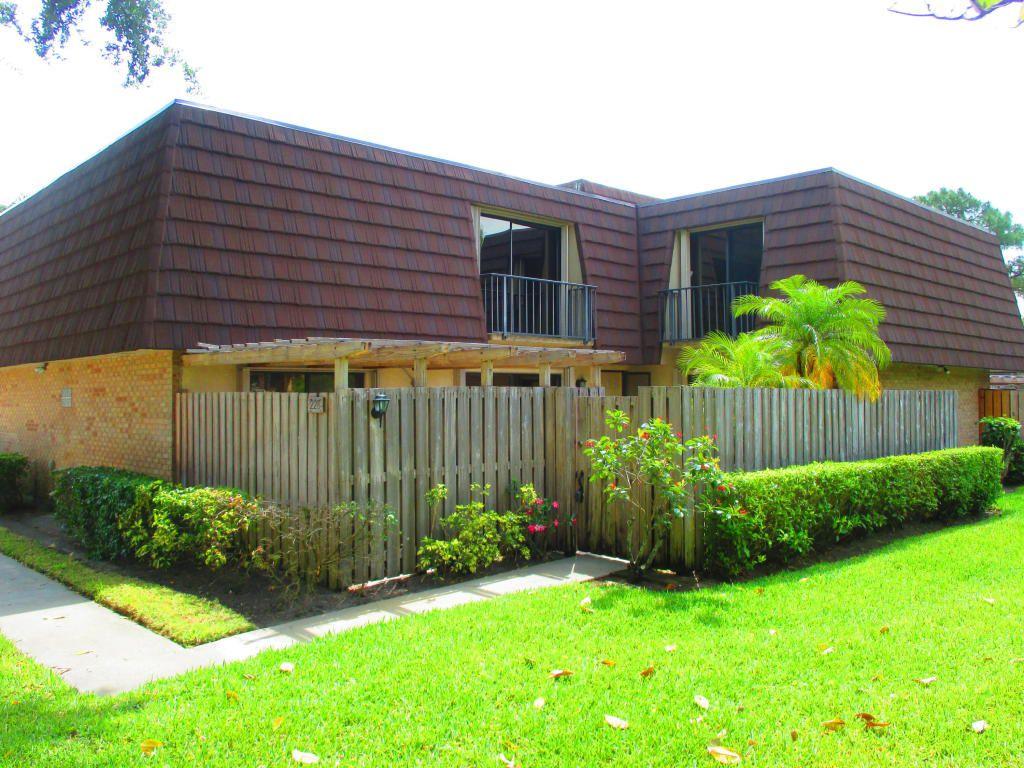 226 2nd Ln For Sale - Palm Beach Gardens, FL | Trulia