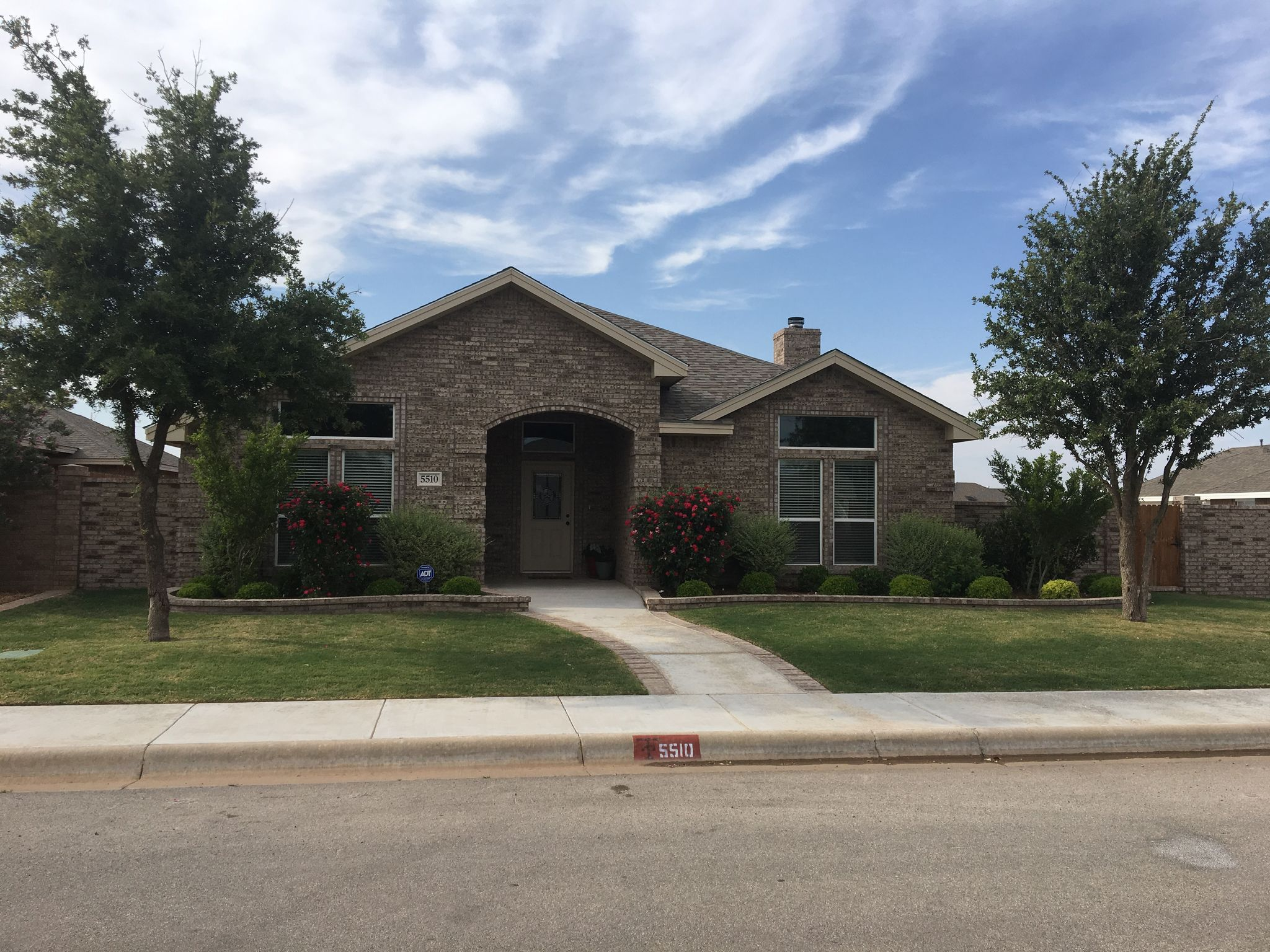 5510 Los Patios Dr Midland TX Estimate and Home Details