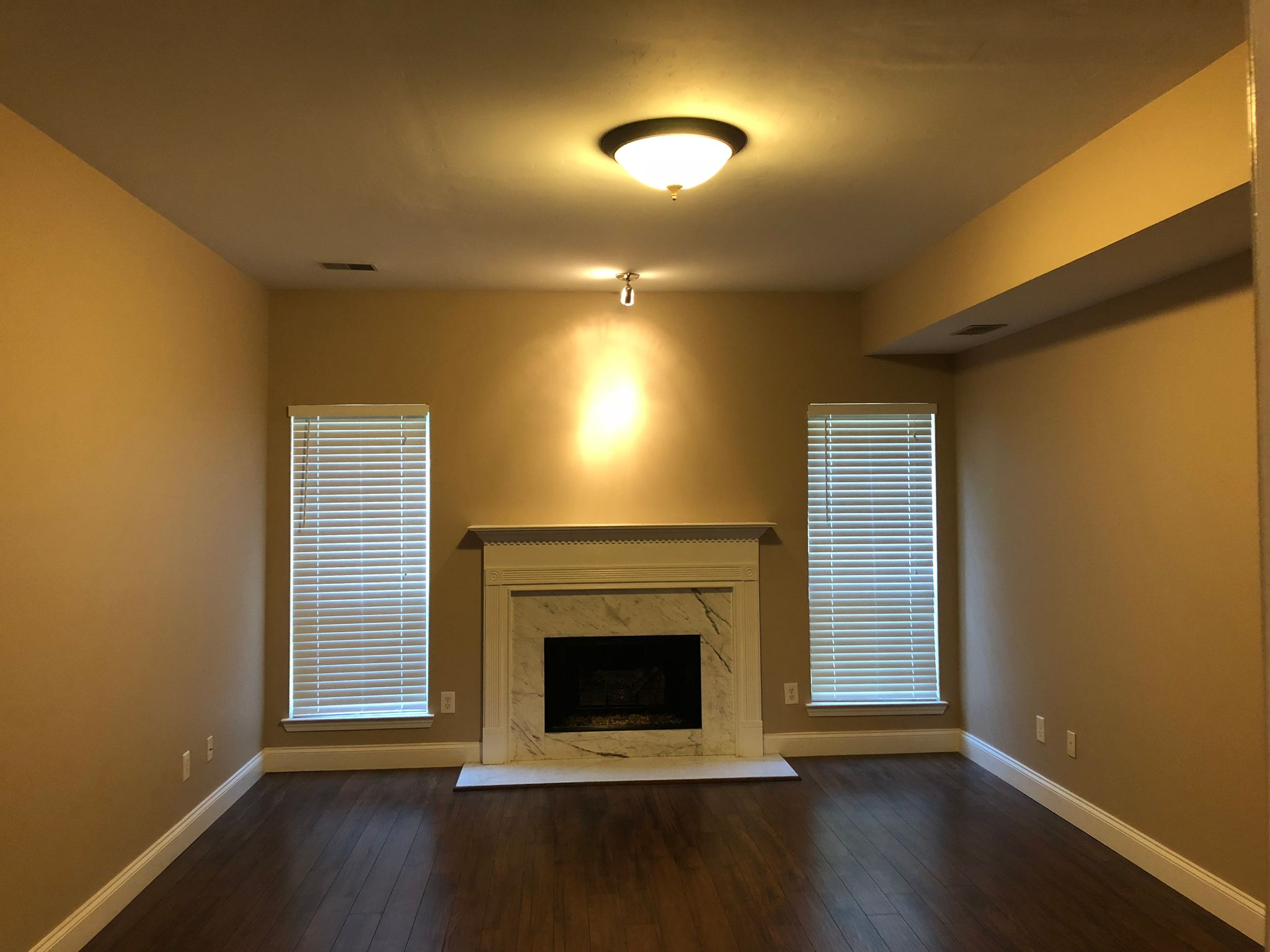 1946 Live Oak Trce, Birmingham, AL 35235 | Trulia