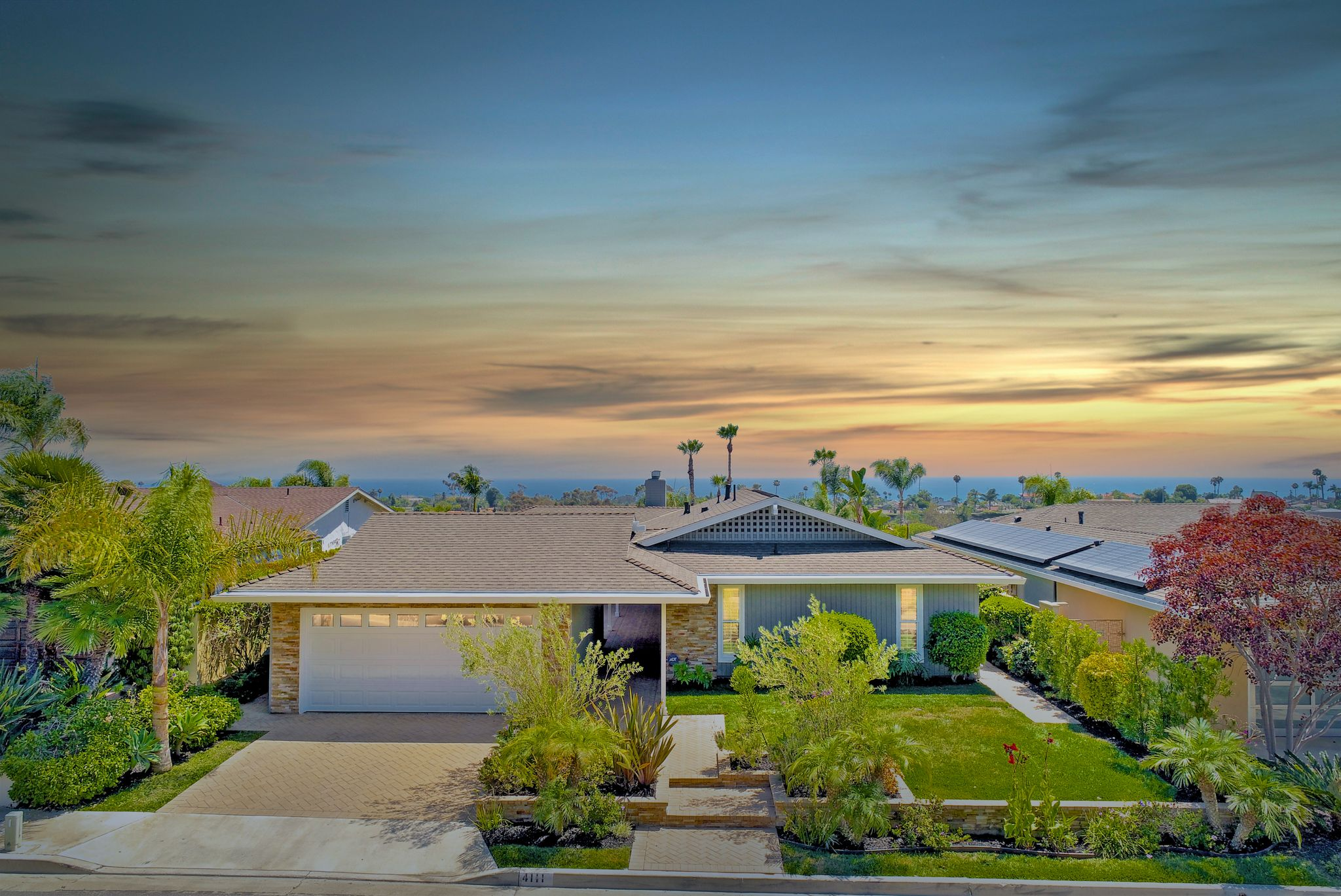 4111 Calle Mayo & 4111 Calle Mayo For Sale - San Clemente CA | Trulia azcodes.com