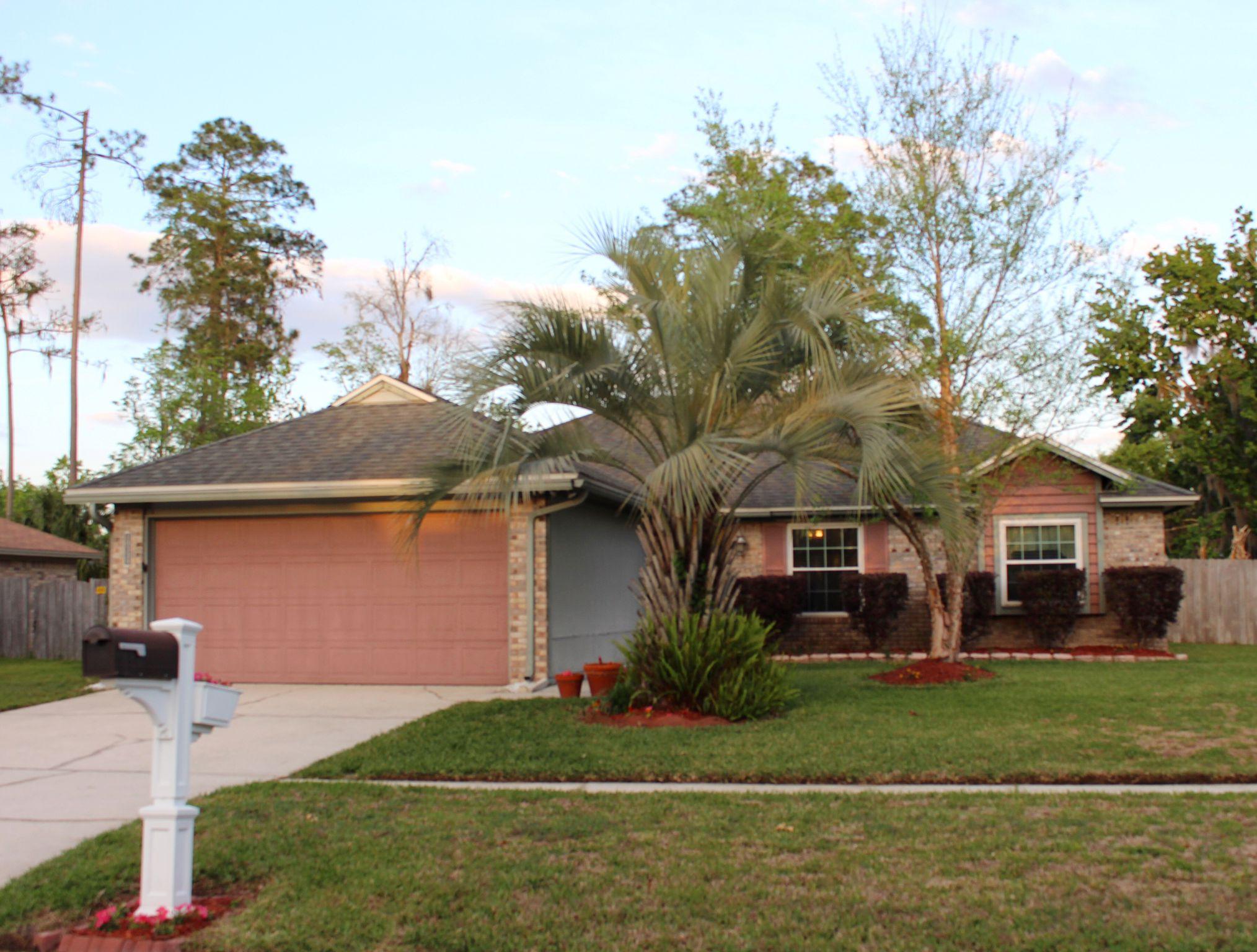 10339 Elderberry Dr S, Jacksonville, FL 32257 | Trulia