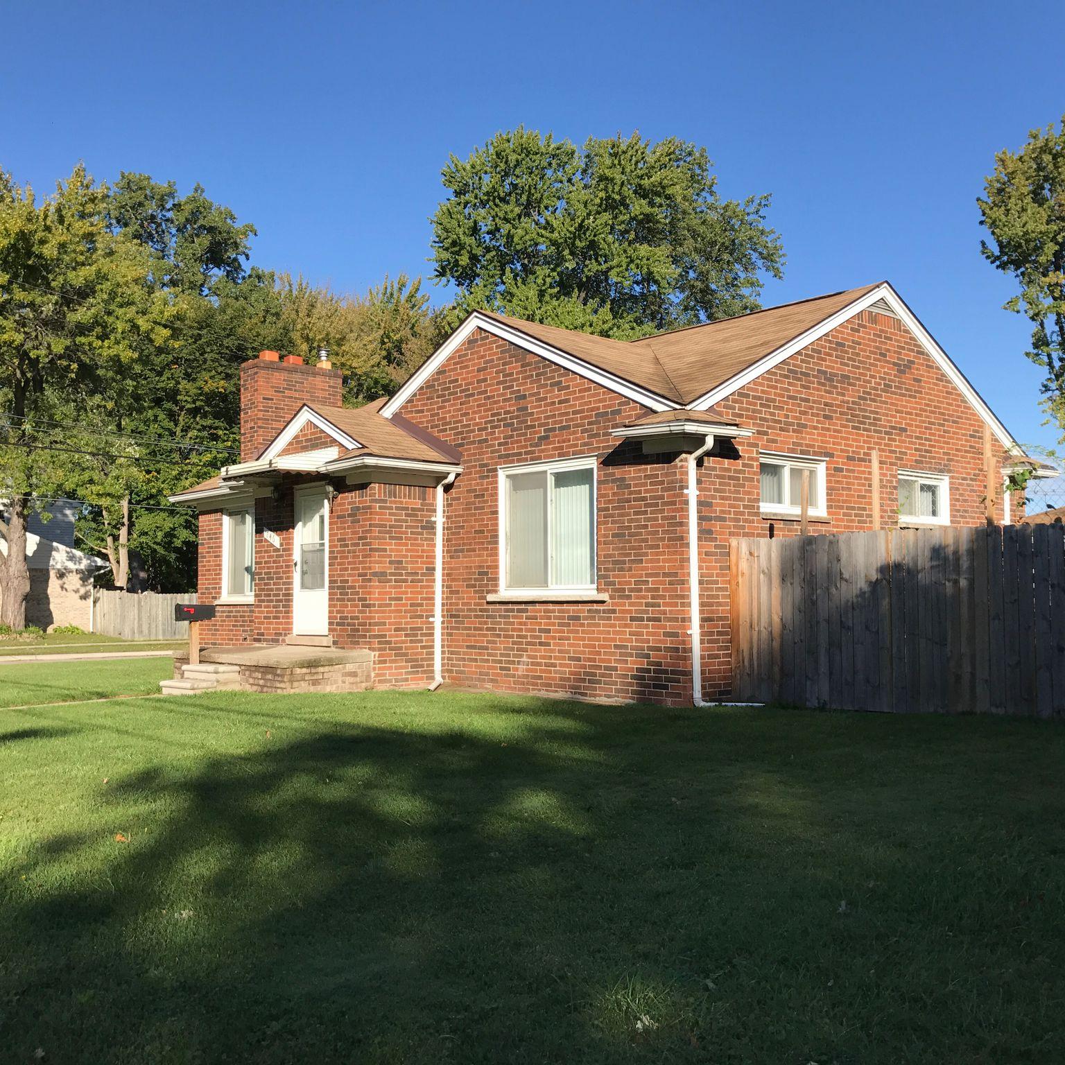 746 park ave royal oak mi 48067 estimate and home details trulia