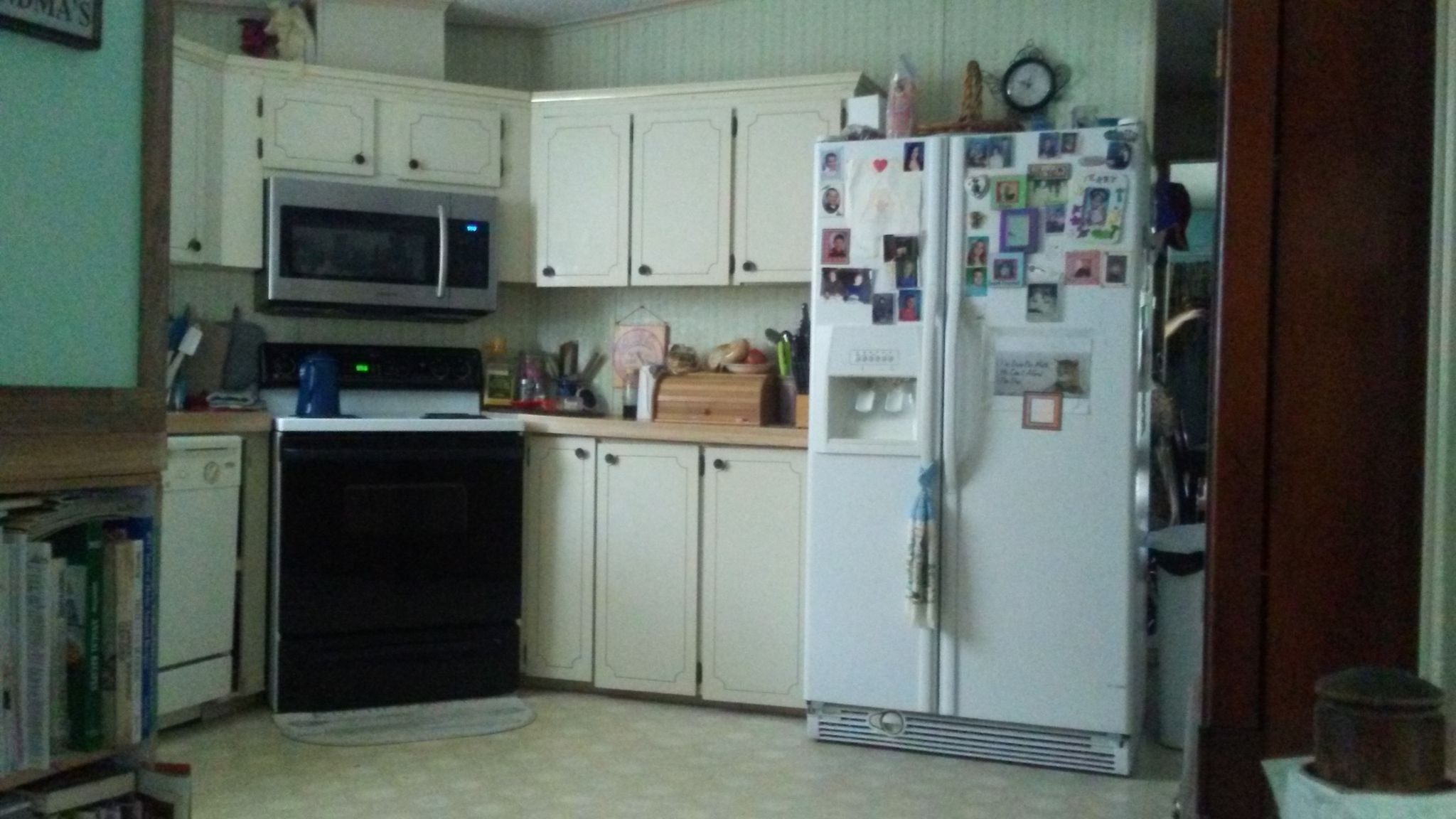 9 Ohara Dr, Haines City, FL 33844 - Estimate and Home Details   Trulia