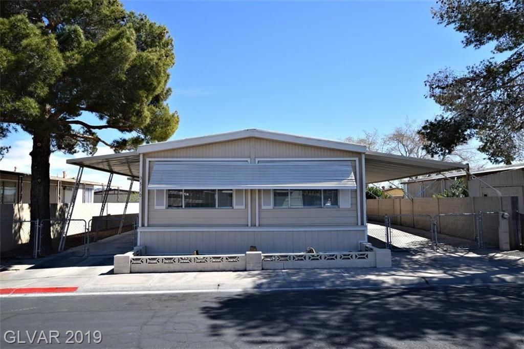 3510 Allegheny Dr, Las Vegas, NV 89122 - 3 Bed, 2 Bath Mobile ... on mobile homes phoenix, mobile homes hawaii, mobile homes canada, mobile homes puerto rico, mobile homes louisville kentucky, mobile homes albuquerque new mexico, mobile homes san diego, mobile homes idaho, mobile homes california, mobile homes st. george utah, mobile homes fort lauderdale florida, mobile homes jacksonville florida, mobile homes cleveland ohio, mobile homes toledo ohio, mobile homes georgia, mobile homes oklahoma, mobile homes oregon, mobile homes orange county, mobile homes seattle washington, mobile homes new orleans,