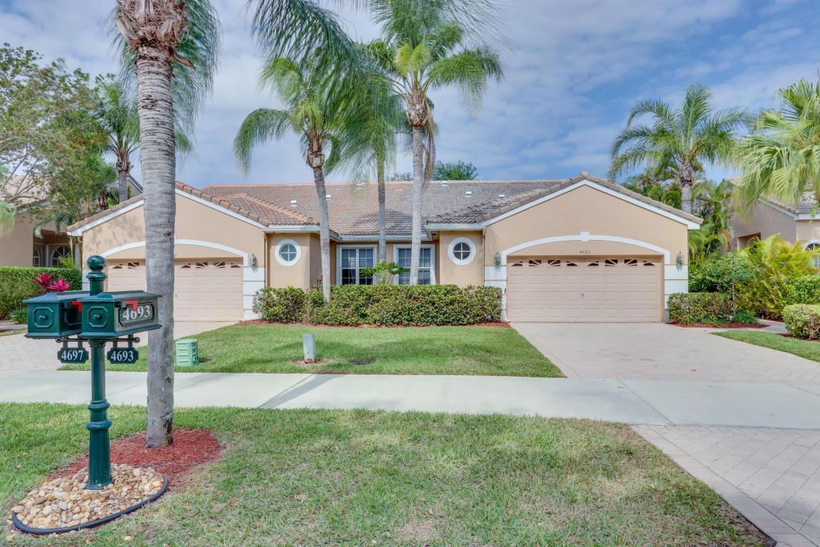 4693 Carlton Golf Dr, Lake Worth, FL 33449 - Estimate and Home ...