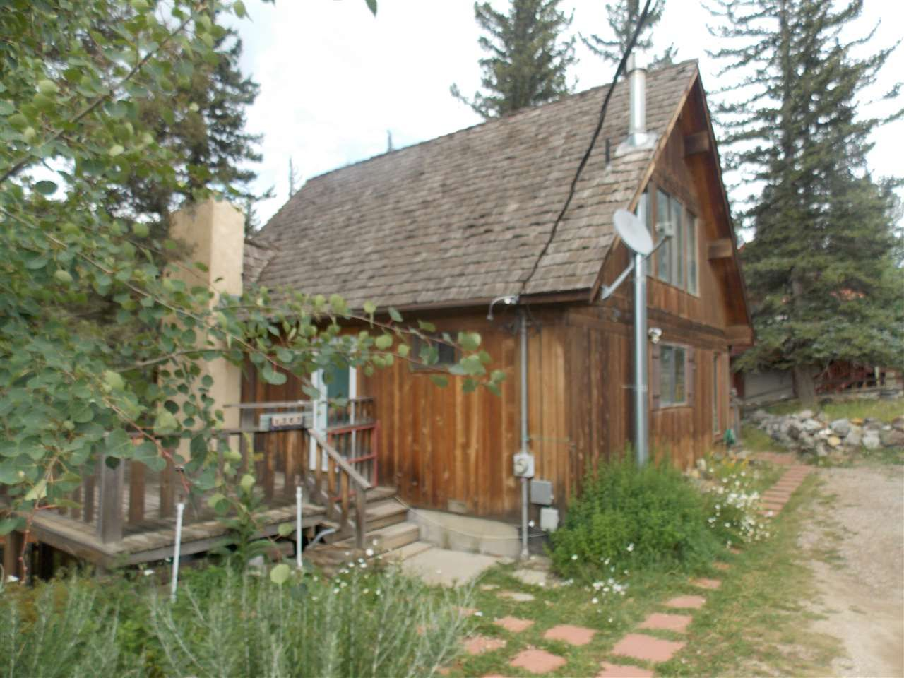 house cabins bar and listings lift nm edit the red river grill at