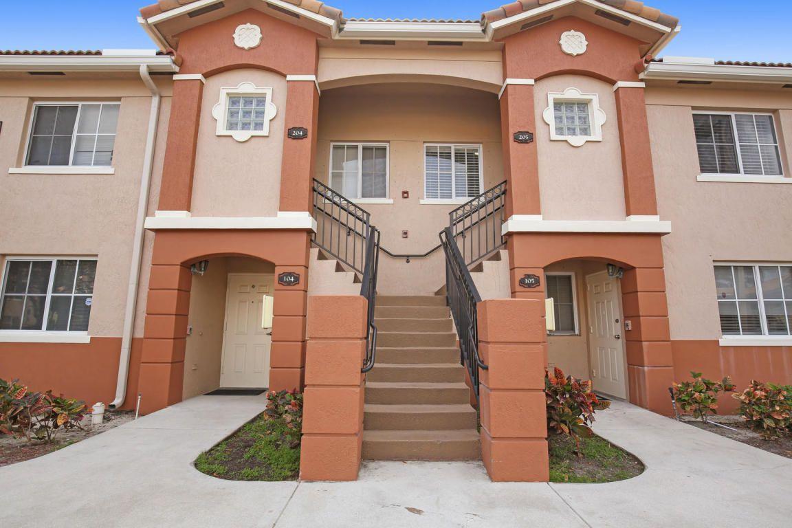 3800 N Jog Rd #205, West Palm Beach, FL 33411 | Trulia