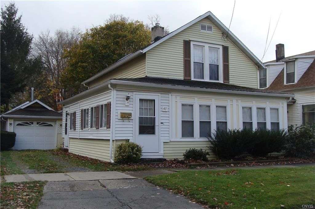 47 evergreen st cortland ny 13045 recently sold trulia 47 evergreen st solutioingenieria Image collections