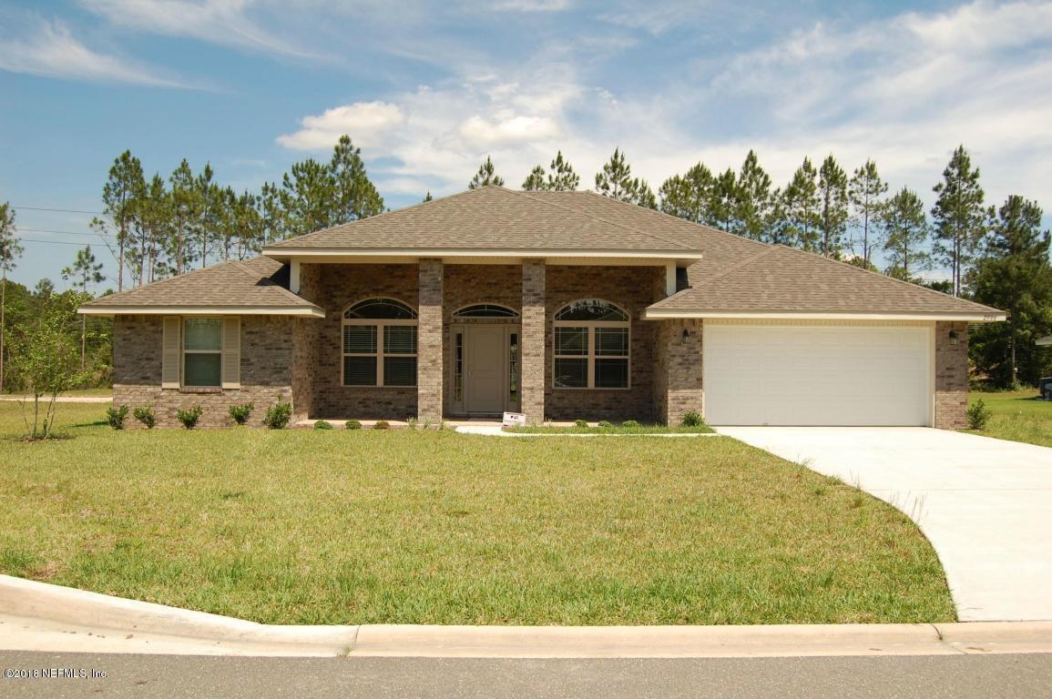 9551 Garden St, Jacksonville, FL 32219 | Trulia