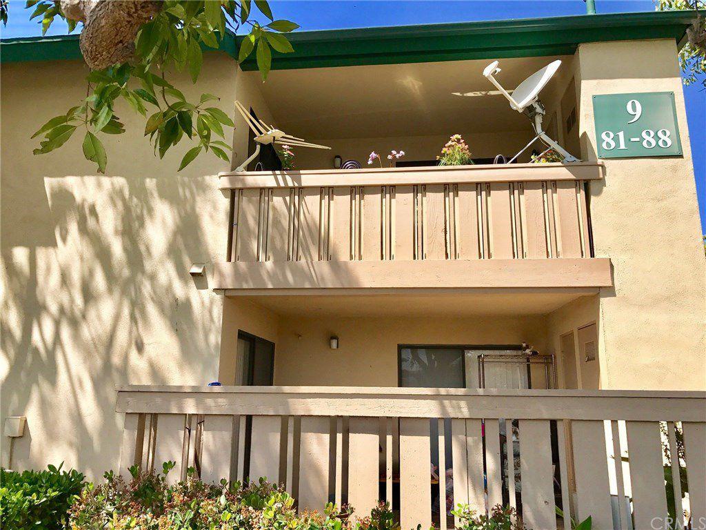 13801 Shirley St #84, Garden Grove, CA 92843 - Recently Sold | Trulia