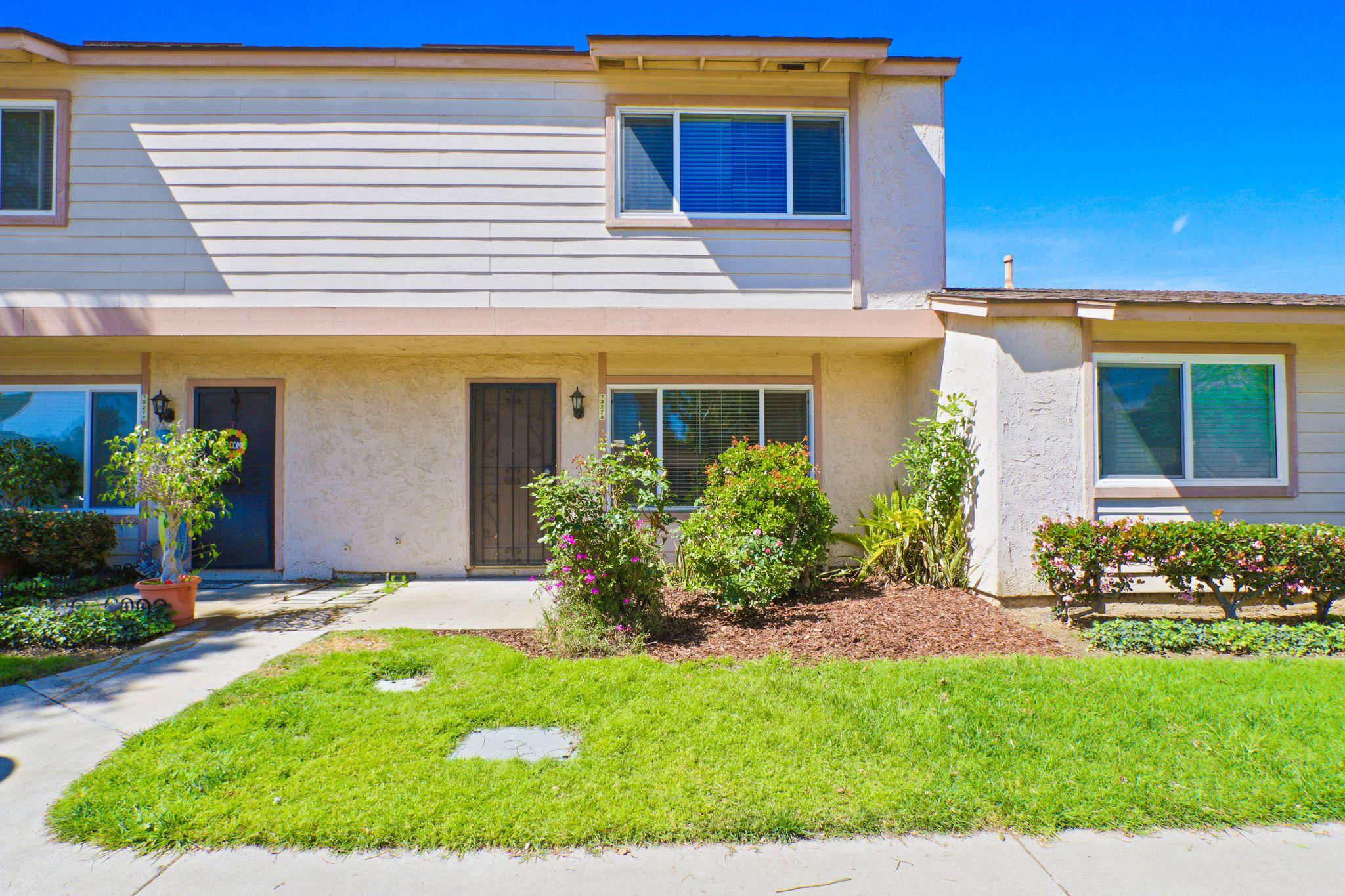 13273 Woodbrook Cir, Garden Grove, CA 92844 - Estimate and Home ...