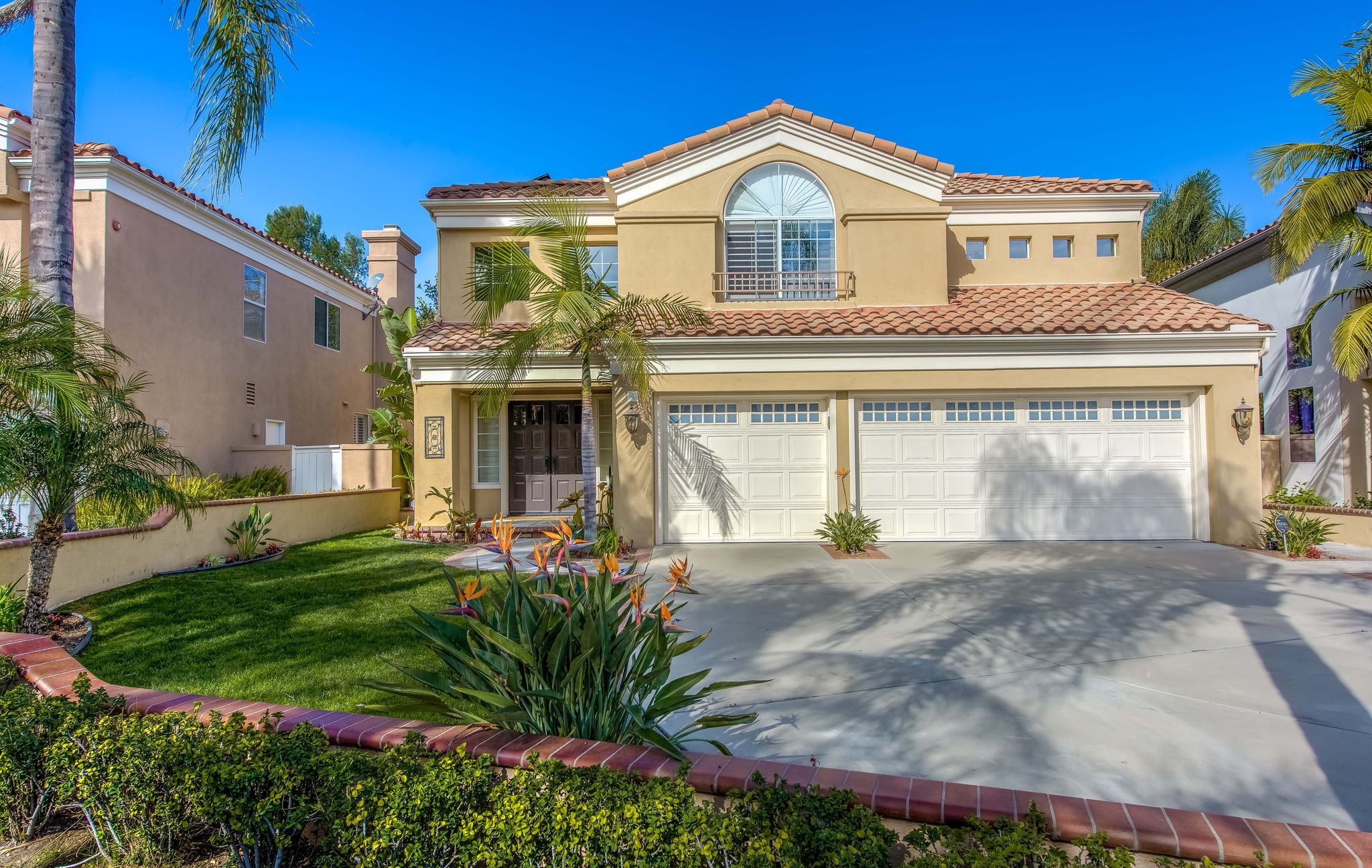 4 Bell Vis Foothill Ranch CA Estimate and Home Details