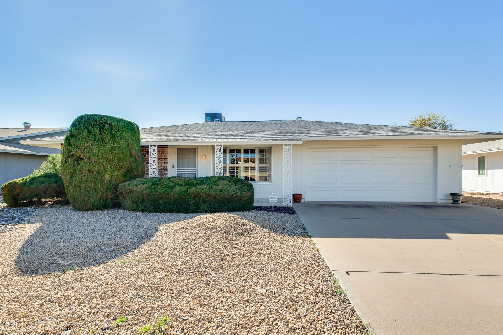 Pleasing 12323 Cougar Dr Sun City West Az 85375 2 Bed 2 Bath Single Family Home Mls 5895587 33 Photos Trulia Beutiful Home Inspiration Aditmahrainfo