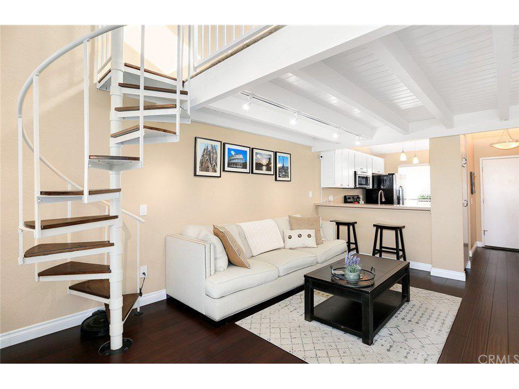 26701 Quail Crk #295, Laguna Hills, CA 92656 - Estimate and Home ...