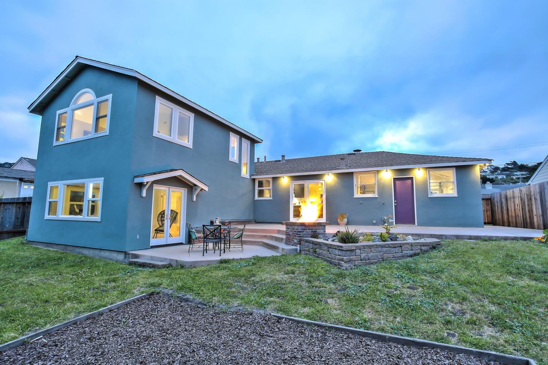 432 Del Mar Ave, Pacifica, CA 94044 - Recently Sold | Trulia