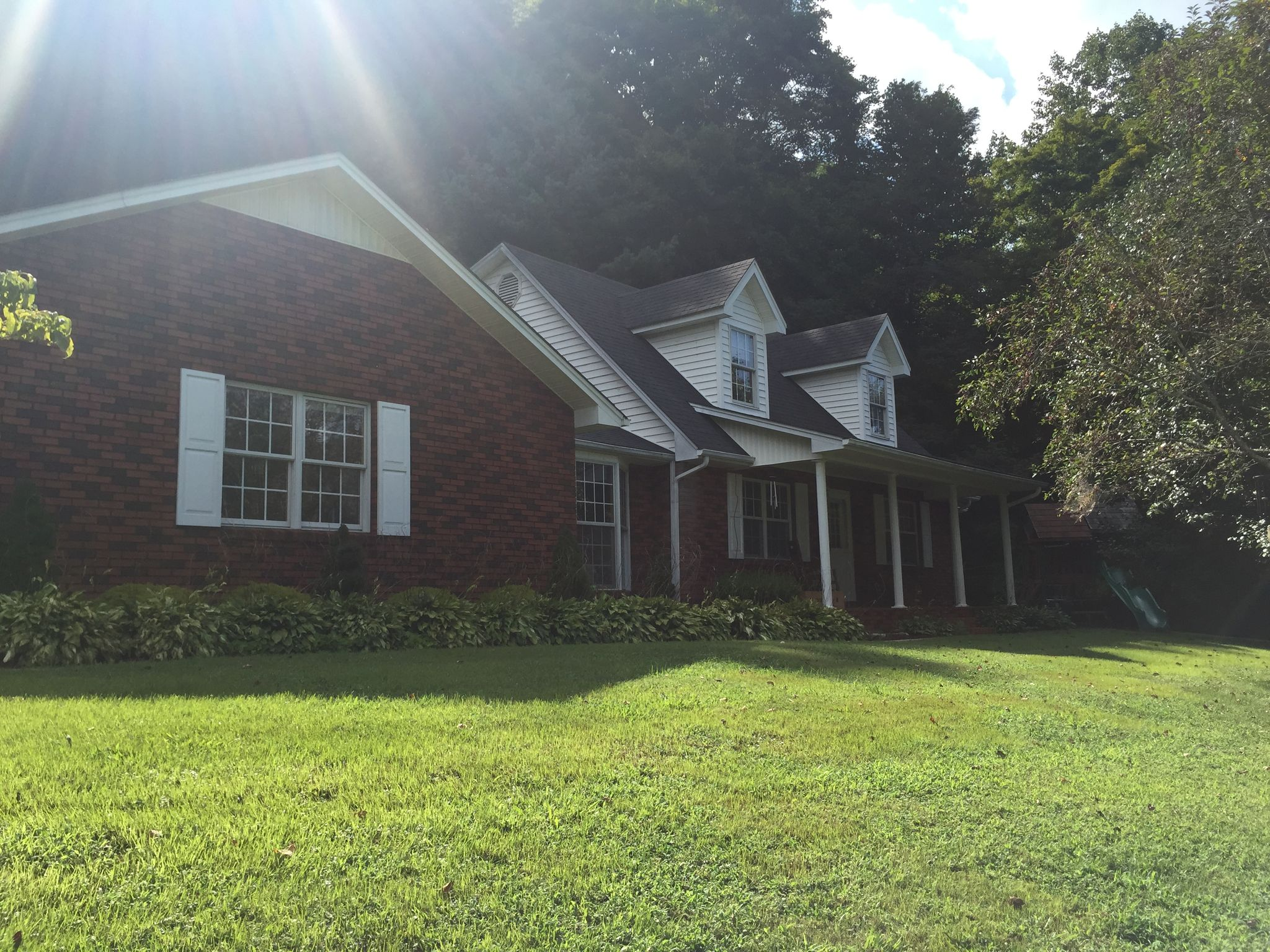 128 Alford Ln Barbourville KY 40906  Estimate and Home Details