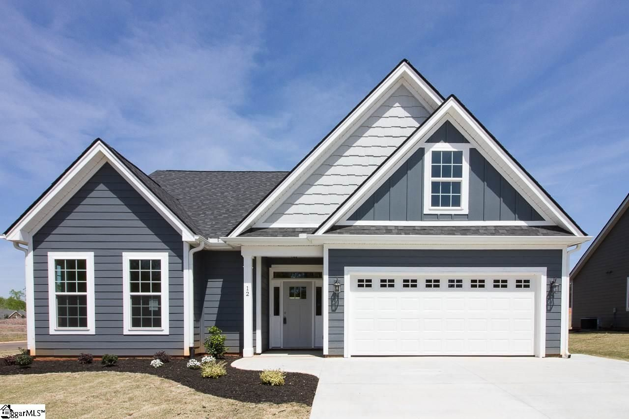 garage anderson for tagged landscaping f california ca homes dr search sale ballentine doors