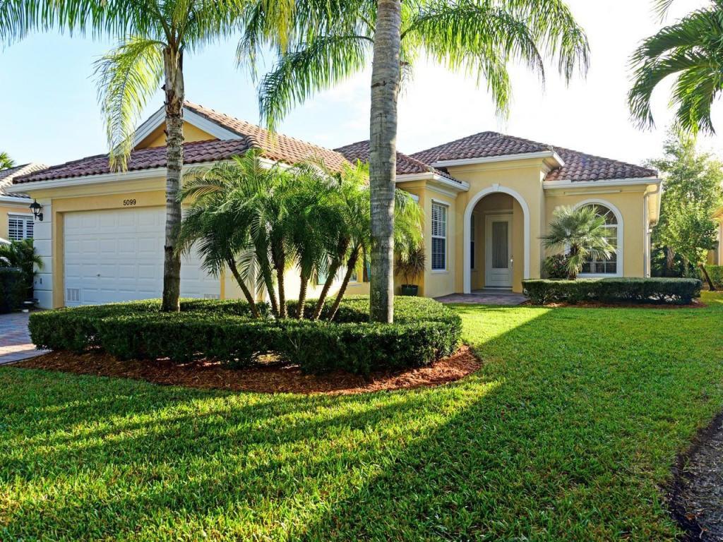 5099 Magnolia Bay Cir, Palm Beach Gardens, FL 33418 - Estimate and ...