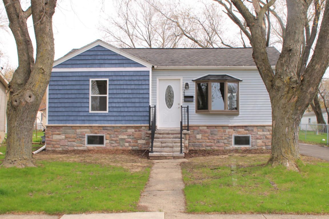 289 weis ave fond du lac wi 54935 recently sold trulia