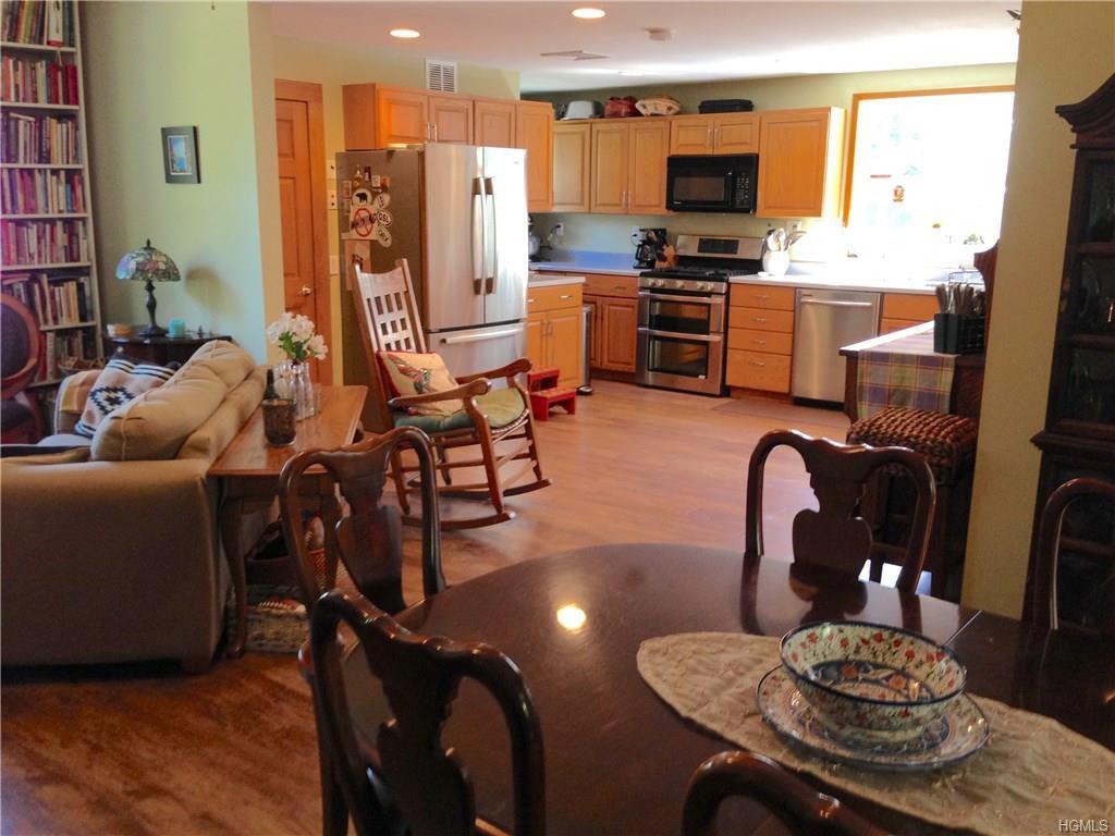 Home Design West Nyack Part - 37: 6 Heather Ln