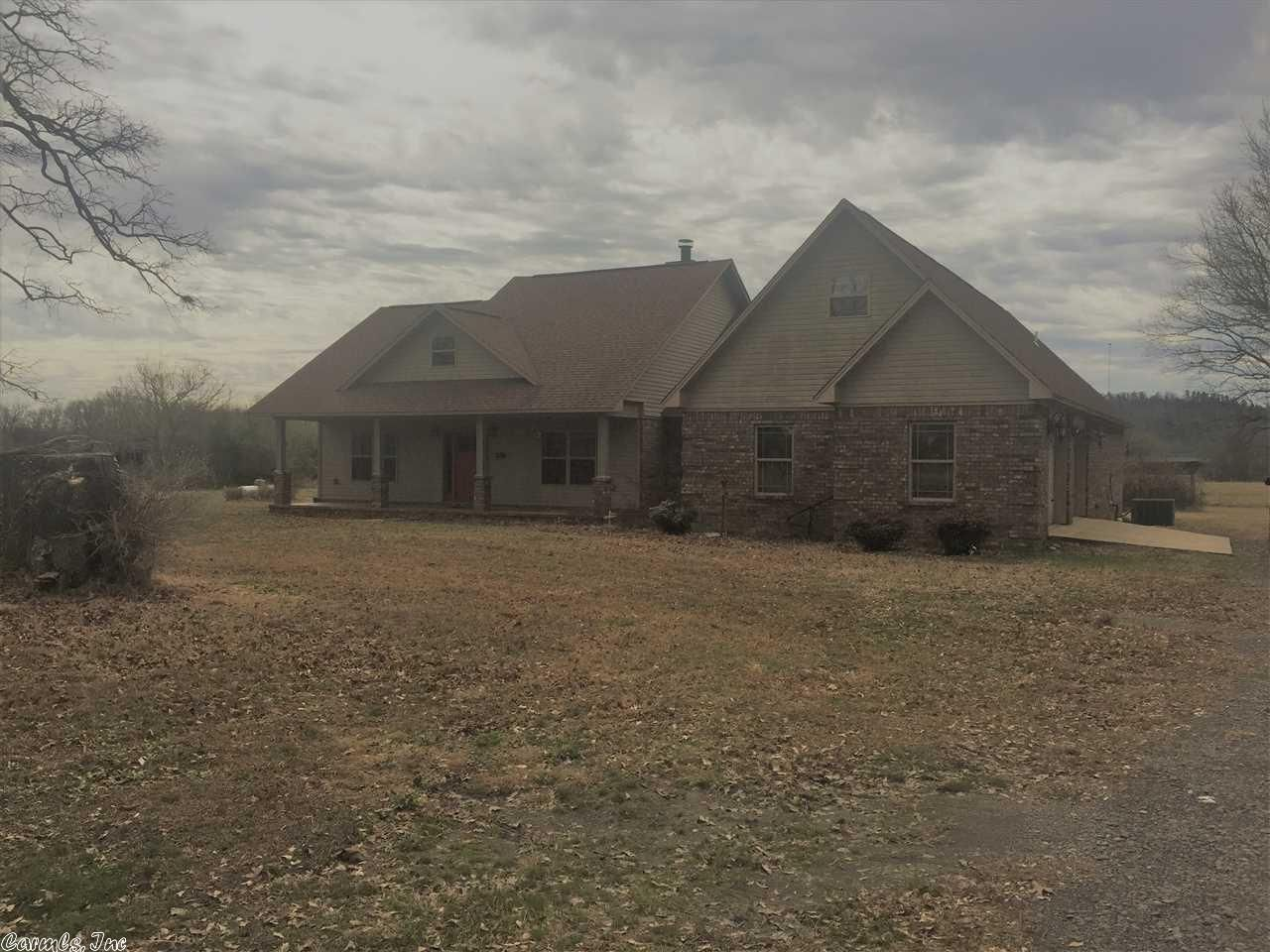 22072 State Highway 154