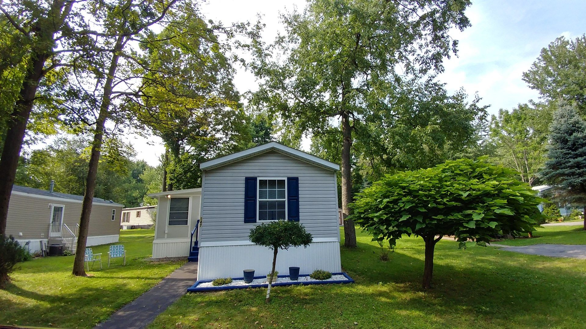 147 country rd utica ny estimate and home details