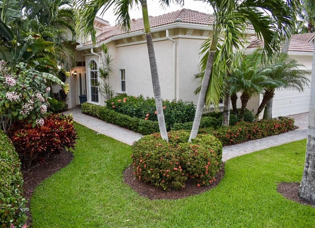 111 Andalusia Way, Palm Beach Gardens, FL 33418 - Estimate and Home ...