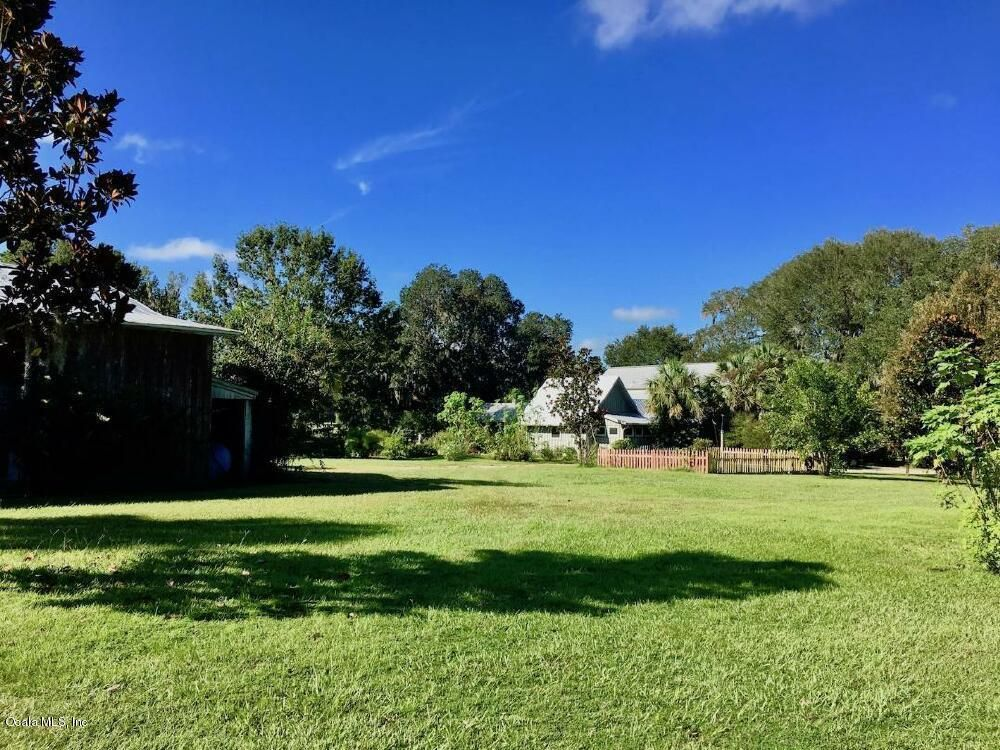 12504 NW Highway 320 For Sale - Micanopy, FL   Trulia