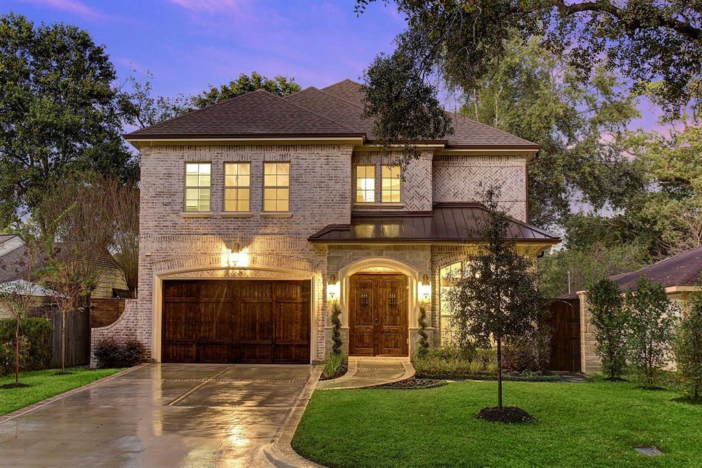 1626 Richelieu Ln, Houston, TX 77018 - Estimate and Home Details ...