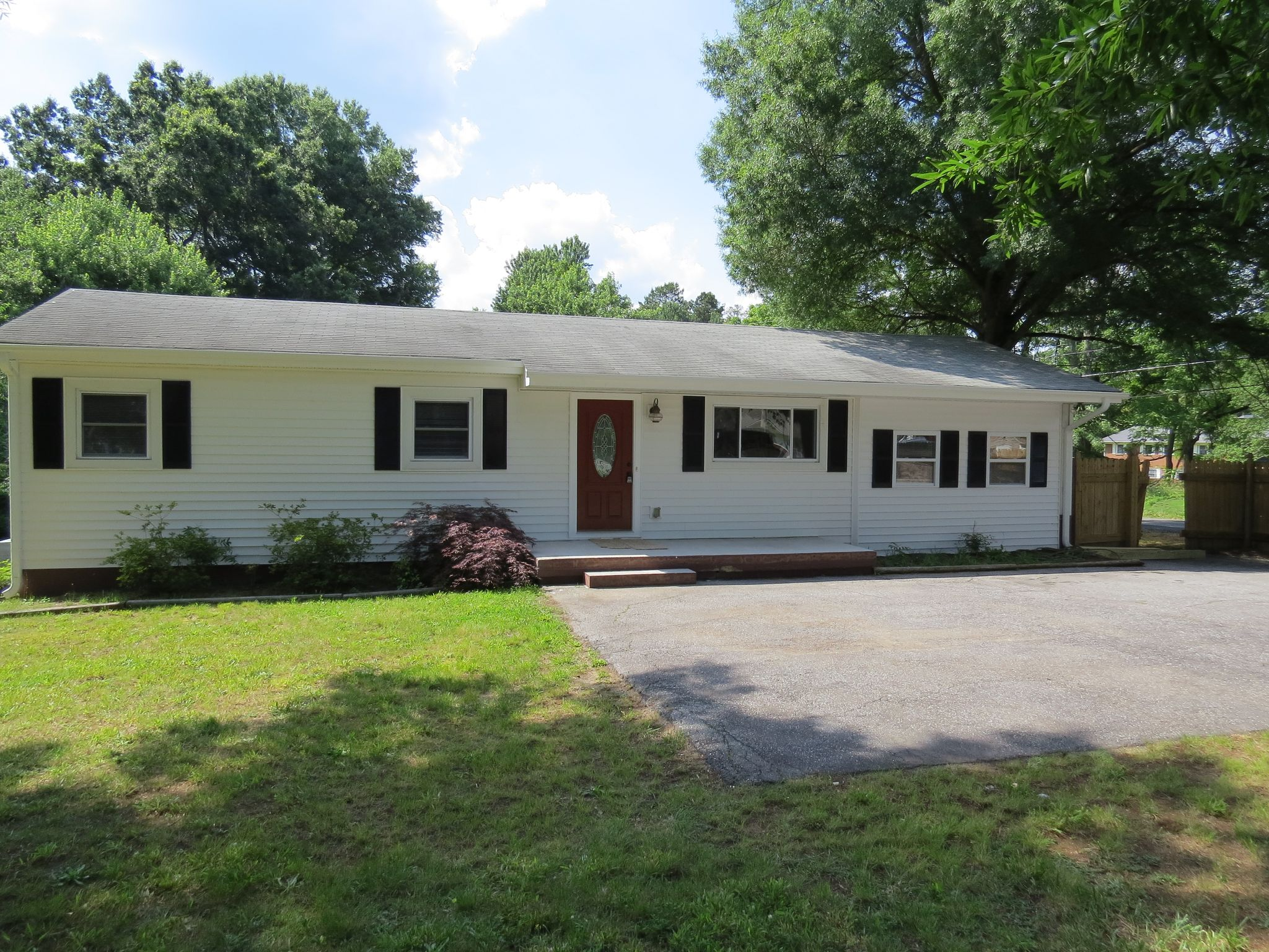 1845 gumtree rd winston salem nc recently sold