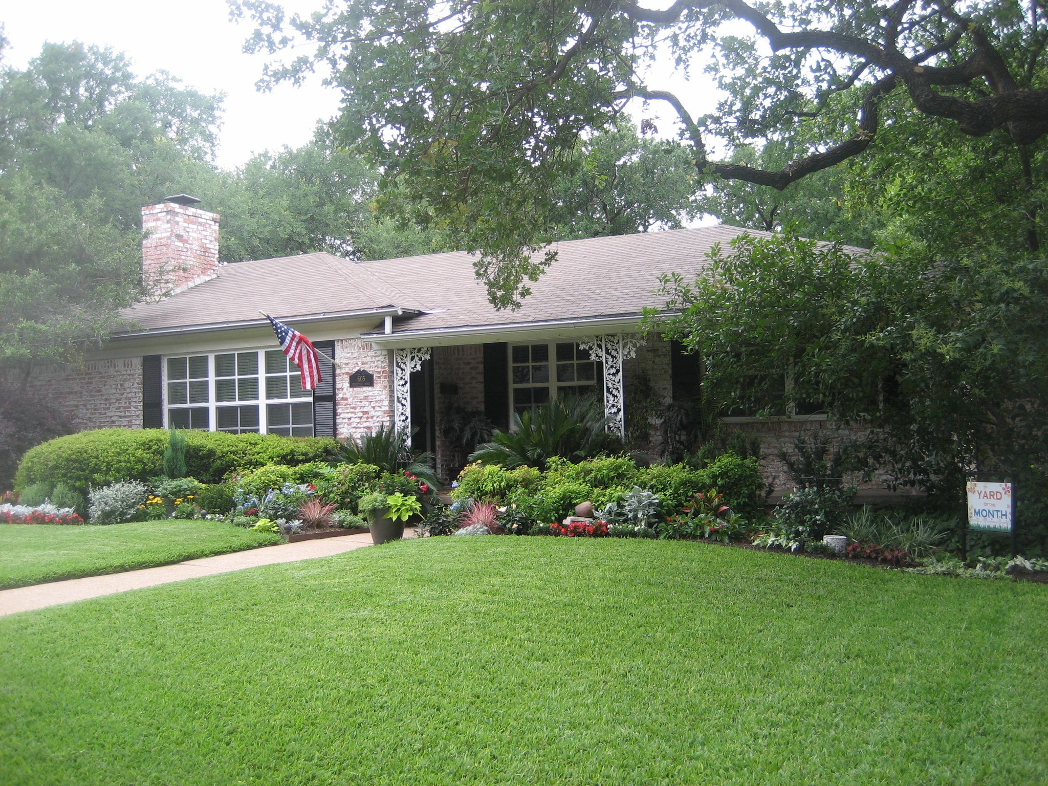 605 edgefield rd fort worth tx 76107 estimate and home details