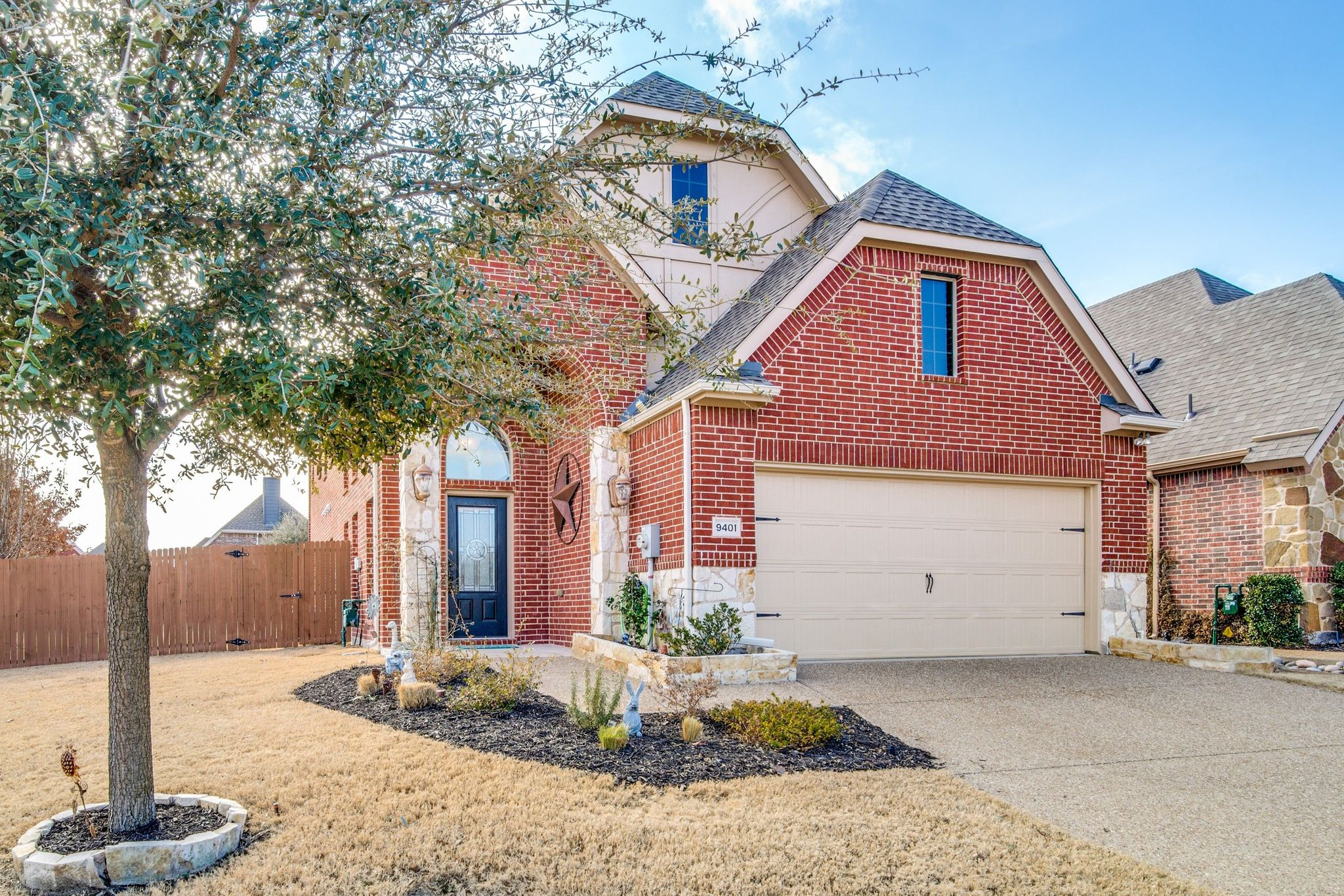 Here's the Completely New Image Of New Patio Homes for Sale In Mckinney Tx