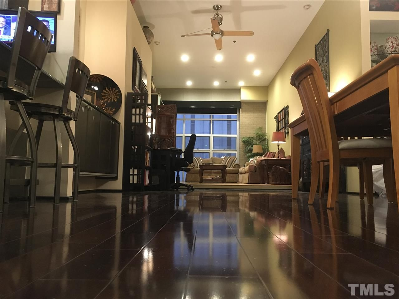 319 Fayetteville St #512, Raleigh, NC 27601 - Recently Sold | Trulia