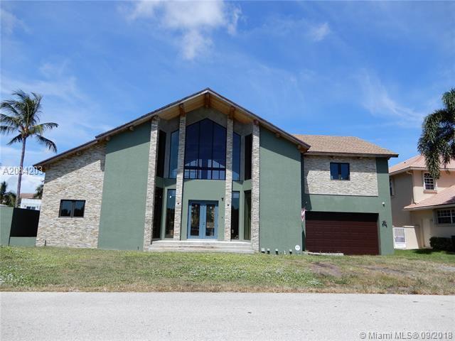 913 Turner Rd, Delray Beach, FL 33483 - 4 Bed, 4 5 Bath Single-Family Home  - MLS #A2084203 - 20 Photos | Trulia