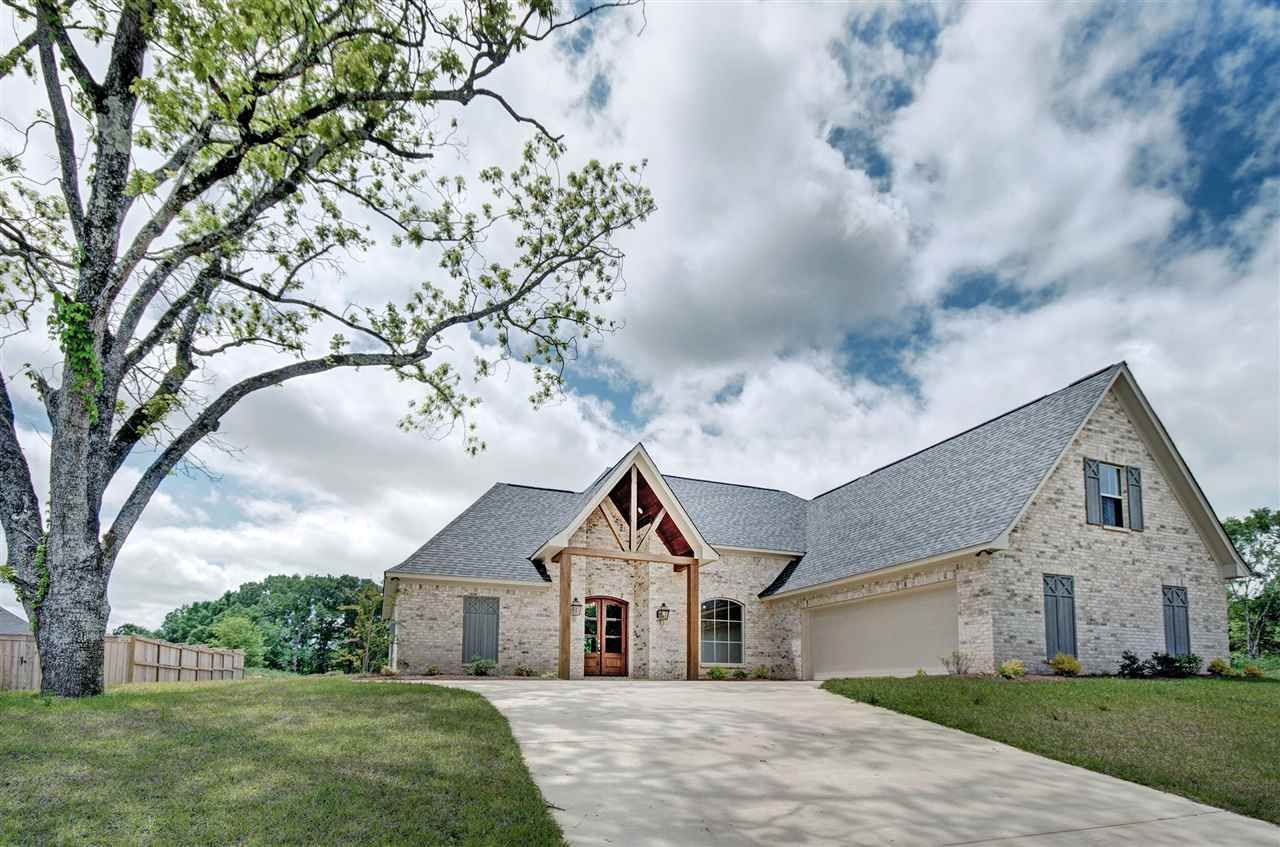 232 Copper Creek Dr, Clinton, MS 39056 - Estimate and Home Details ...