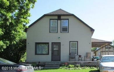 115 e spruce ave frazee mn 56544 recently sold trulia 115 e spruce ave freerunsca Image collections