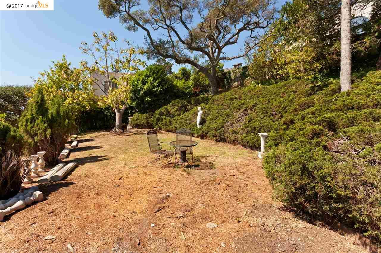 1074 Sterling Ave, Berkeley, CA 94708 - Estimate and Home Details ...