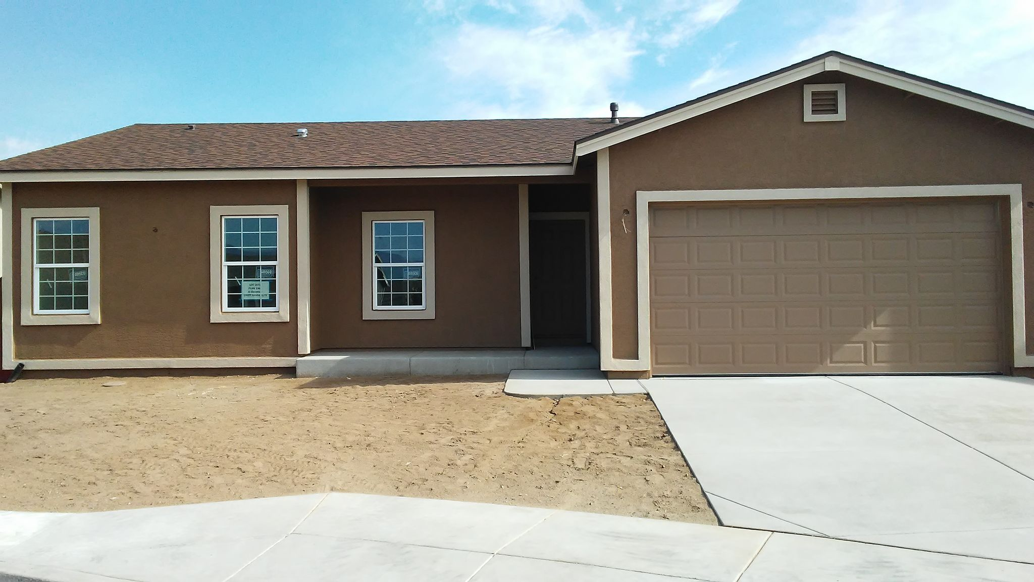 juneberry ct for sale reno nv