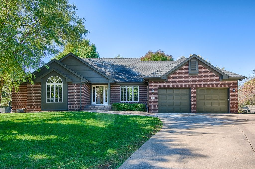 802 57th pl west des moines ia 50266 recently sold trulia