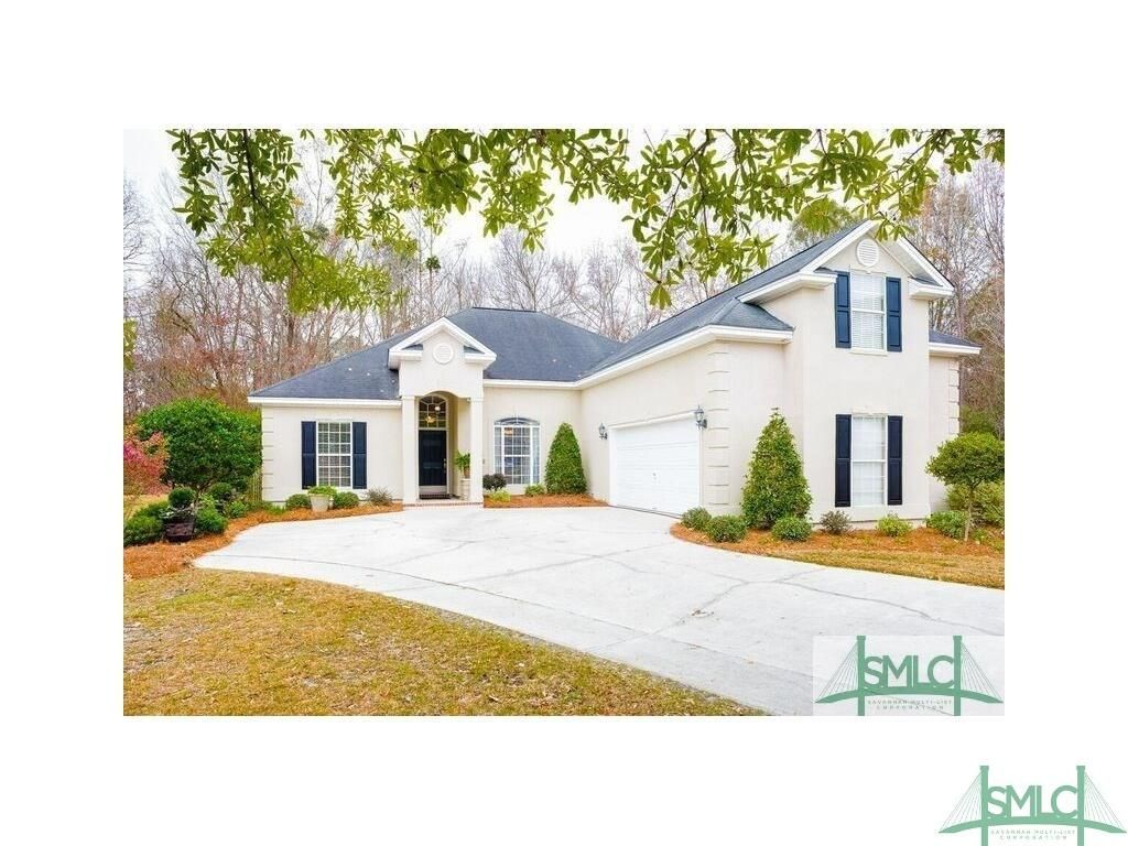 27 Plum Orchard Ct, Richmond Hill, GA 31324 - Recently Sold | Trulia