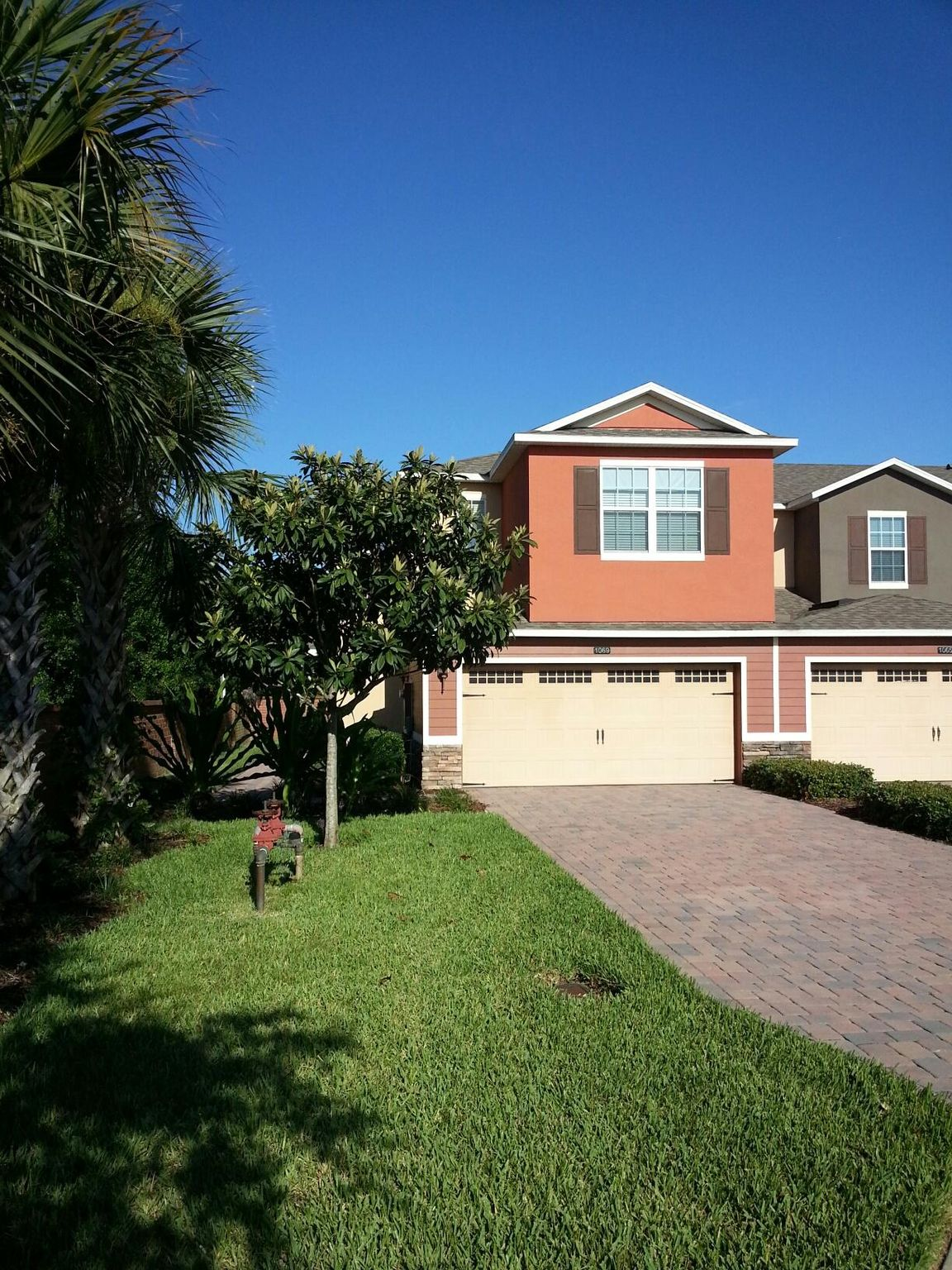 1069 priory cir winter garden fl 34787 recently sold trulia