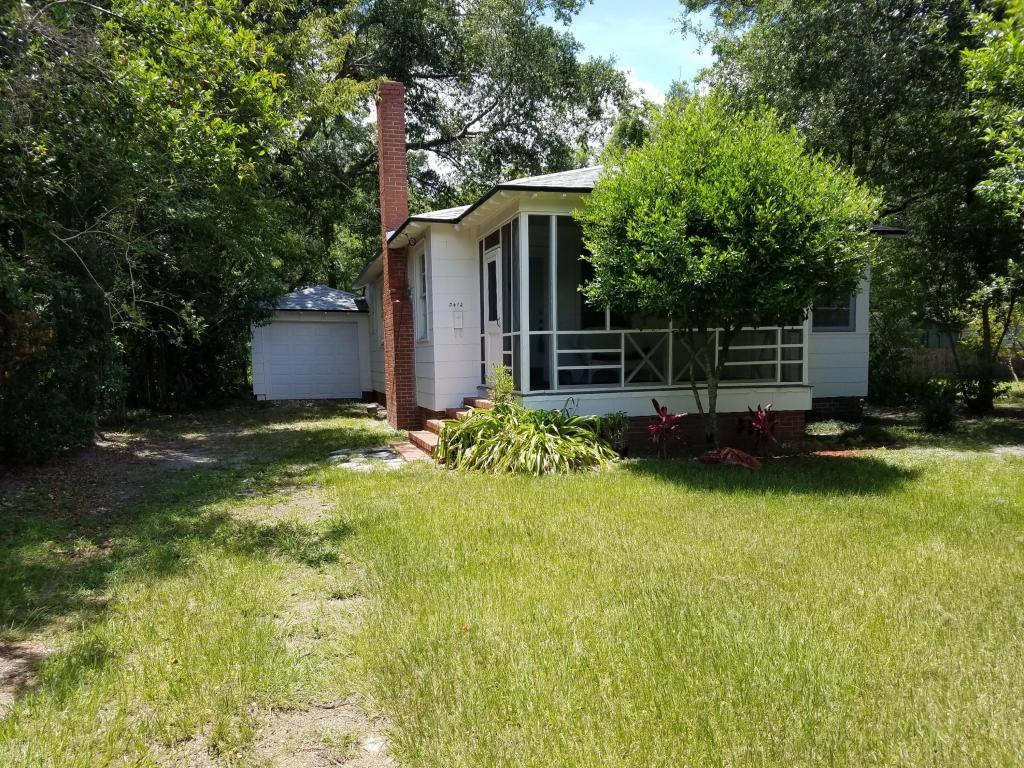 3412 rosemary st for sale jacksonville fl trulia